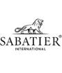 Sabatier International