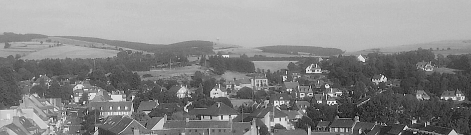 Berndorf