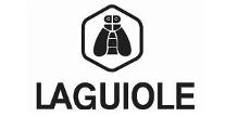 <H2>Laguiole </H2>