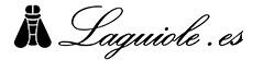 laguiole.es